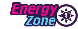 Energy Generation Zone